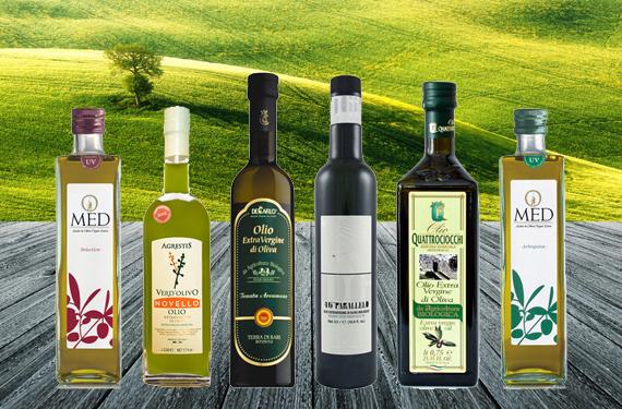 testsieger-fEINSCHMECKER-olivenoeltest-2015