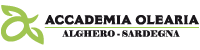Accademia Olearia