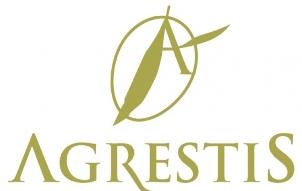 Agrestis Soc. Coop. Agricola