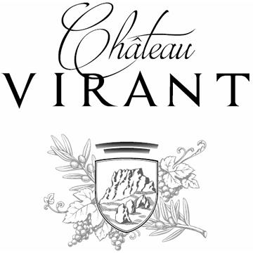 Chateau Virant