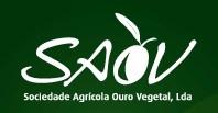 SAOV – Soc. Agr. Ouro Vegetal Lda